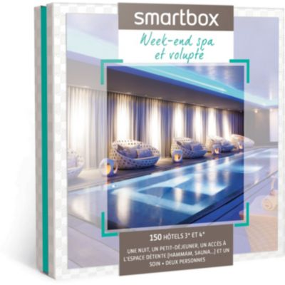 coffret cadeau smartbox boulanger page 2. Black Bedroom Furniture Sets. Home Design Ideas