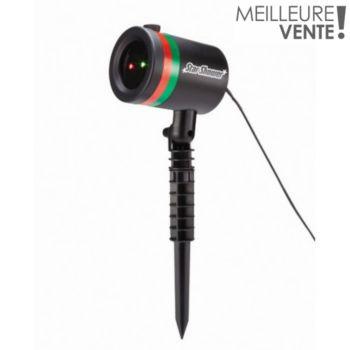 best of tv star shower projecteur laser sono jeux de. Black Bedroom Furniture Sets. Home Design Ideas