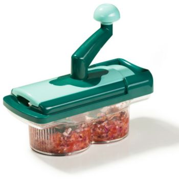 Genius Nicer Dicer Twist Smart