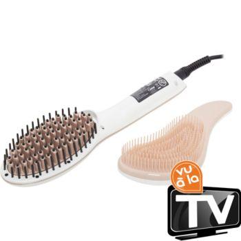 Best Of Tv Glam Brush Platinium
