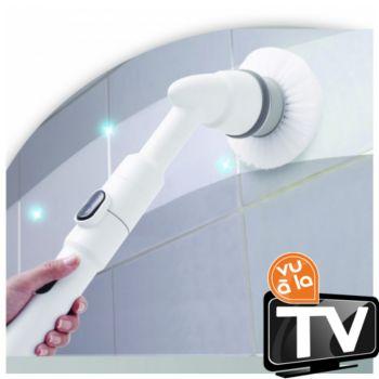 Best Of Tv Turbo Scrub Clean08