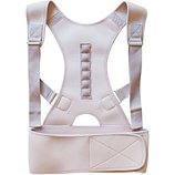 Correcteur de posture Best Of Tv  Active Posture