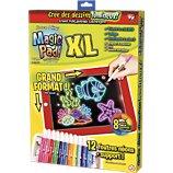 Jeu éducatif Magic Pad  XL magique