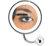 Miroir Best Of Tv  Glam Mirror