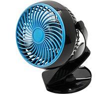 Ventilateur Best Of Tv  ARCTIC30 (VENTILATEUR GO FAN)