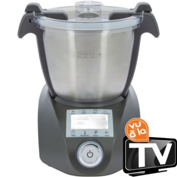 Best Of Tv Compact Cook INFINITE