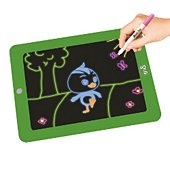 Tablette Magic Pad Gulli