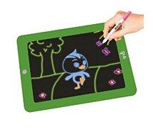 Tablette Magic Pad  Gulli