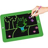 Tablette Magic Pad  Gulli XL
