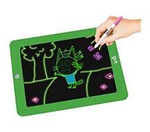 Tablette Magic Pad  Gulli XL