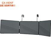 Miroir Glam Mirror Triptyque