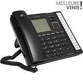 Téléphone IP Alcatel Temporis IP701G