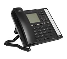 Téléphone IP Alcatel  Temporis IP701G