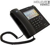 Téléphone IP Alcatel Temporis IP901G