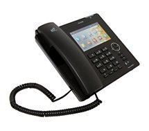 Téléphone IP Alcatel  Temporis IP901G