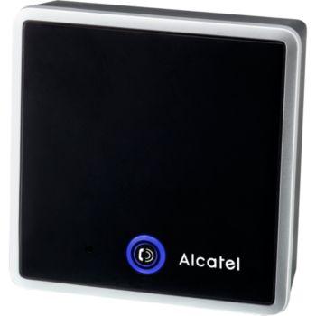 Alcatel IP2015 Repeater