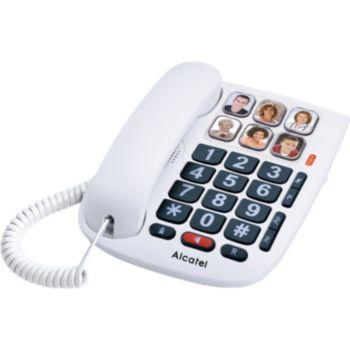 Alcatel T MAX 10