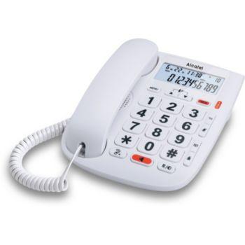 Alcatel T MAX 20