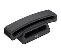 Téléphone sans fil Swissvoice  EPure Noir