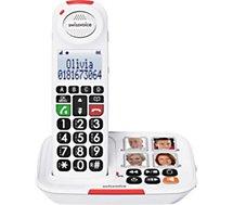 Téléphone sans fil Swissvoice  XTRA 2155