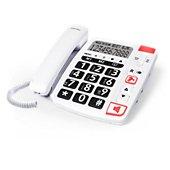 Téléphone filaire Swissvoice XTRA 1150