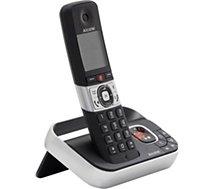 Téléphone sans fil Alcatel  F890 Voice Noir