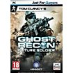 Jeu PC Just For Games Ghost Recon : Future Soldier