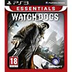 Jeu PS3 Just For Games Watch Dogs Essentials