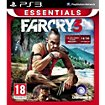 Jeu PS3 Just For Games Far Cry 3 Essentials