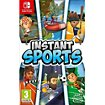 Jeu Switch Just For Games Instant Sports
