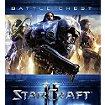 Jeu PC Activision Starcraft 2 Battle Chest