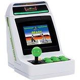 Console rétro Just For Games  SEGA ASTRO CITY MINI