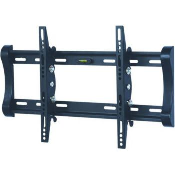 "Kimex inclinable pour écran TV LCD LED 23""-37"""