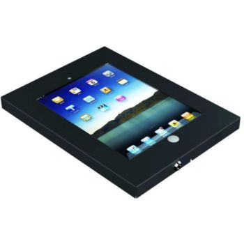 Kimex antivol pour tablette IPAD 2/3/4/Air