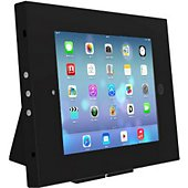 Support tablette Kimex mur/table tablette IPAD 2/3/4/5/6/Air