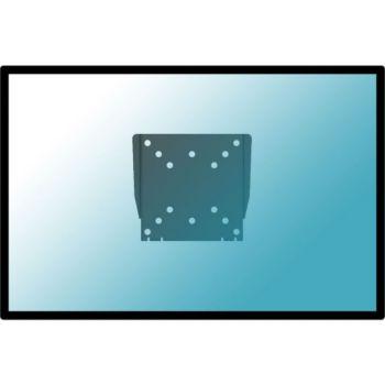 "Kimex fixe pour écran TV LCD LED 13""-27"""