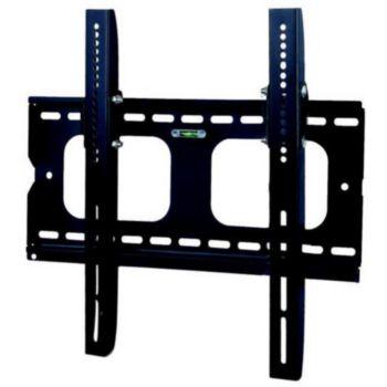 Kimex Ecran LCD-LED 23 à 37 pouces
