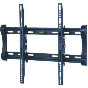 "Kimex inclinable pour écran TV LCD LED 23""-55"""