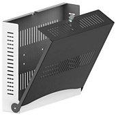 Support PC Kimex PC portable pour support sur pied
