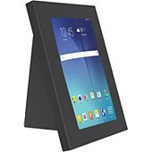 Support tablette Kimex mur/table pour tablette GALAXY Tab 10.1""