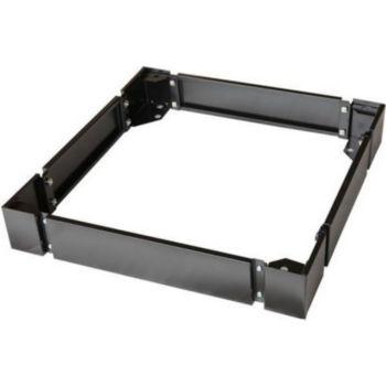 Kimex Plinthe 600 x 800 mm, Hauteur 100mm