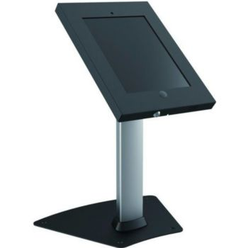 kimex table tablette samsung tab 10 1 1 2 3 support. Black Bedroom Furniture Sets. Home Design Ideas