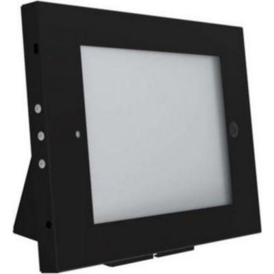tablette samsung tab 3 votre recherche tablette samsung tab 3 chez boulanger. Black Bedroom Furniture Sets. Home Design Ideas