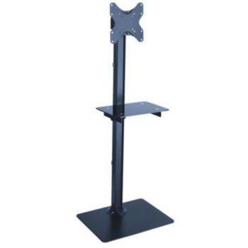 Kimex sol pour TV 23 à 42'' hauteur 120cm