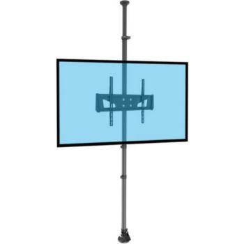 Kimex sol - plafond pour TV 37 à 65''