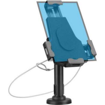 """Kimex mur/table pour tablette 7.9""""-10.5"""""""