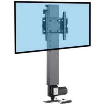 """Kimex Support Ascenseur moteur écran TV 23-32"""""""