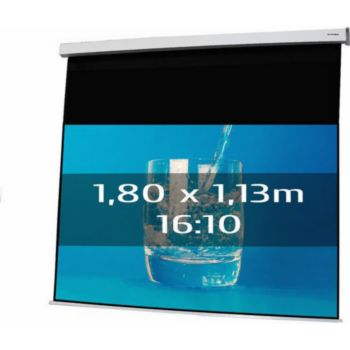 Kimex electrique 1,80 x 1,13 m- Format 16/10