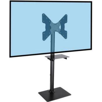 Kimex de sol pour écran 32''55'' Hauteur 120cm
