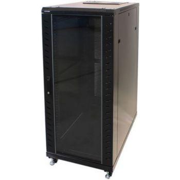Kimex Baie serveur 19'' 800 x 1000 mm - 42U